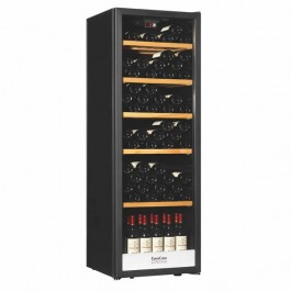 1125 S - Service Cabinet