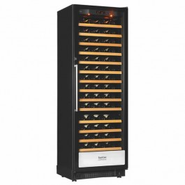 5259 V - Single Temperature Cabinet