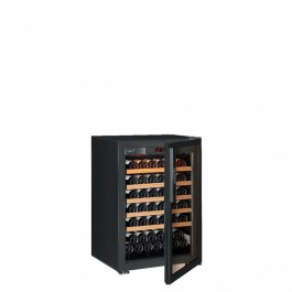 6074 V - Single Temperature Cabinet